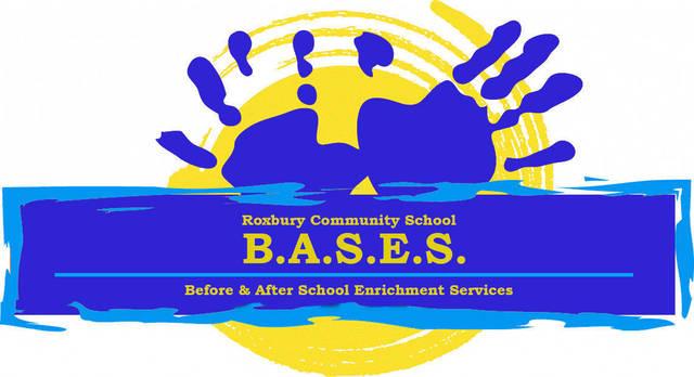 Top story 863281c6a8bc6ad5f7f5 rcs bases logo