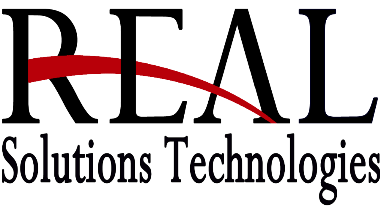 real solutions tech logo.png
