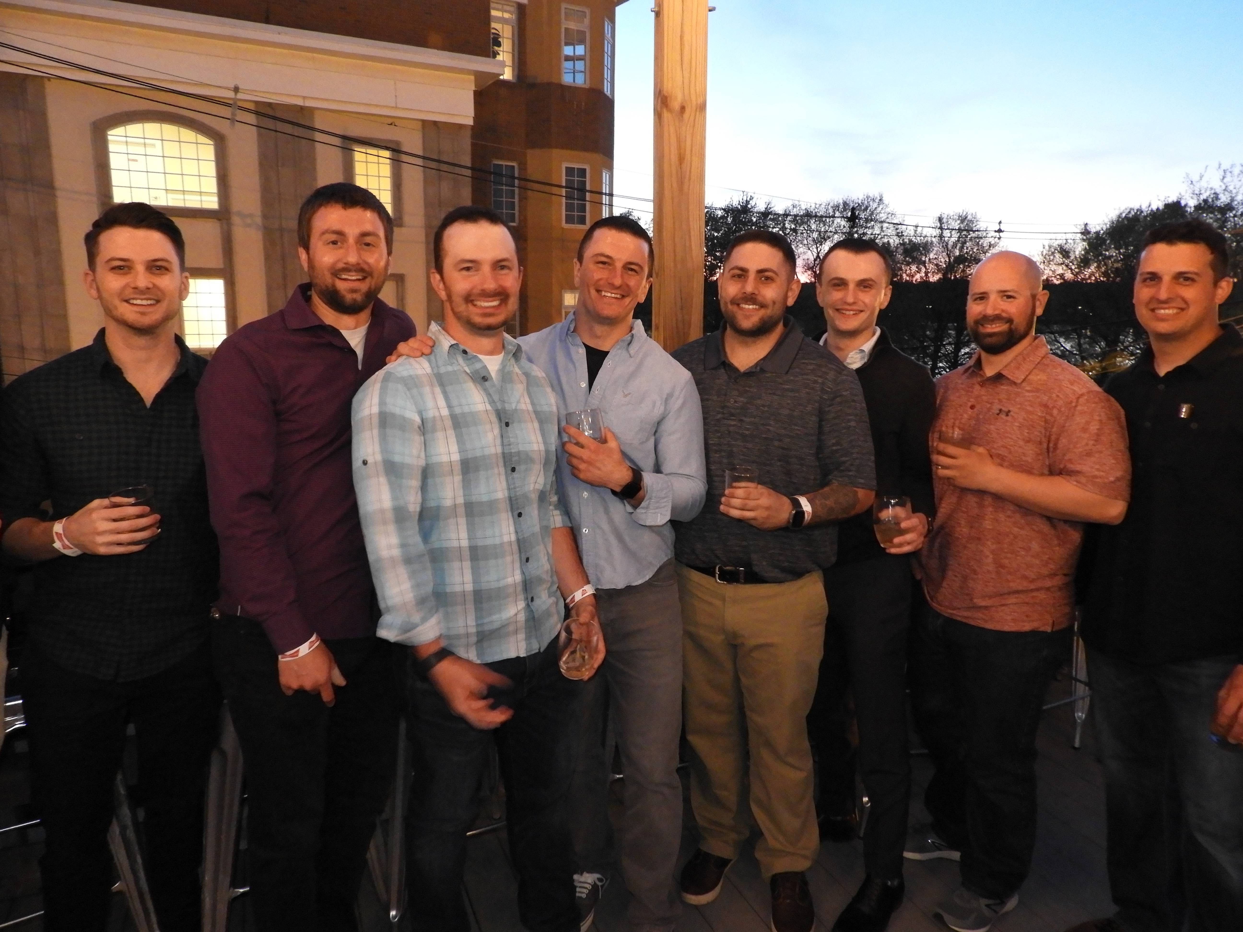 RED ROCK TAP & GRILL'S UNDEFEATED SOFTBALL TEAM!.jpg