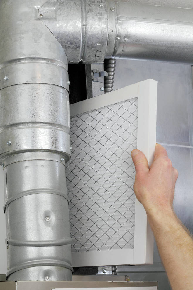 replace home air filter.jpg