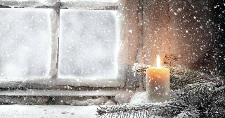 Remembering Loved Ones During the Holidays