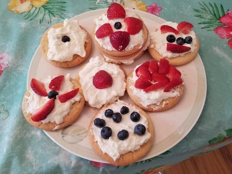 Alexa Saft Cookies.jpg