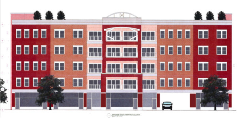 Rendering 129 Monmouth Street SOME Architechts.png