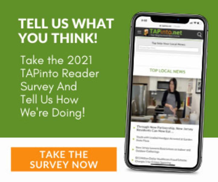 Best crop 1bb3d6bc446a2067bb18 reader survey ad