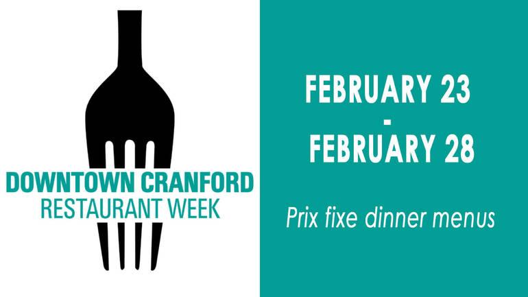 Restaurant Week FB Cover.jpg