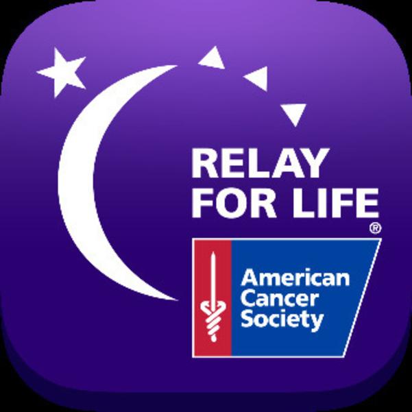 Relay logo.png