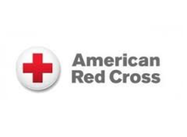 Red Cross Blood Donation Opportunities Oct 16 31 Tapinto