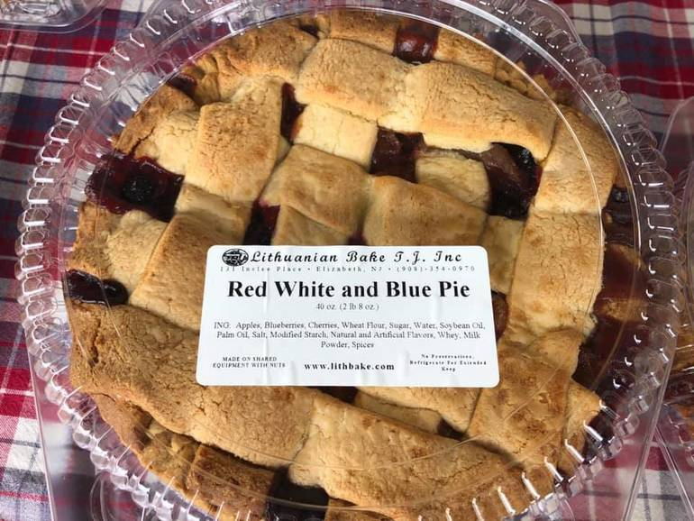Red White and Blue Pie.jpg