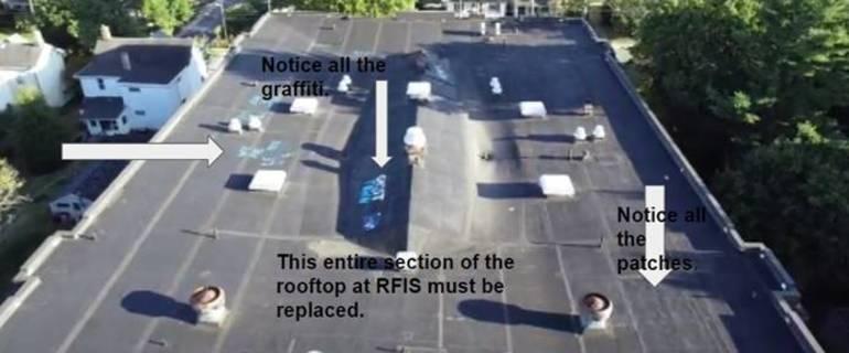 reading-fleming roof.jpg