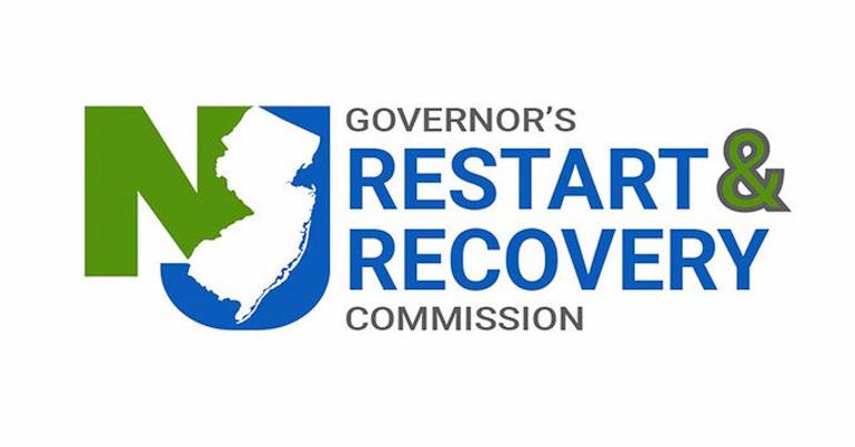 Restart Commission.png