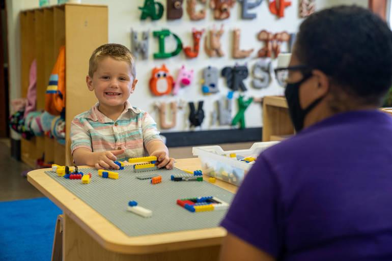 RE-toolkit_Pre-K-childcare_04.jpg