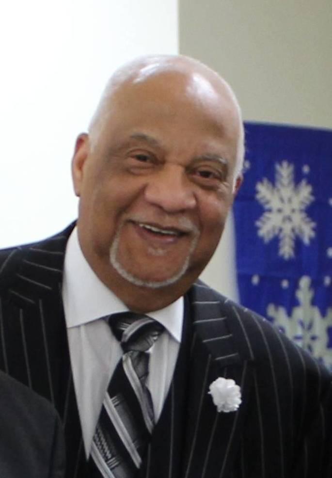 Reverend Kenneth Saunders.jpg