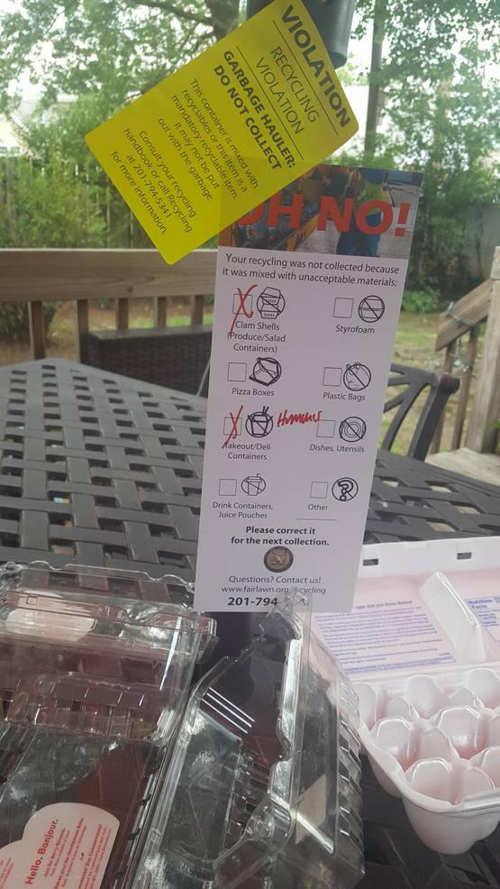 recycling NO notice.jpg