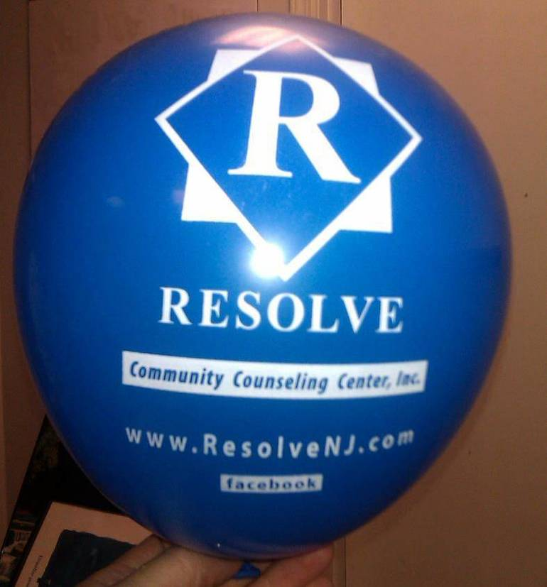 Resolve balloon.jpg