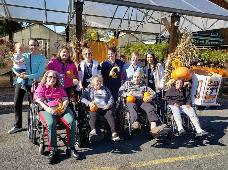 Rehab Staff Pumpkin Picking 10-24-19.jpg