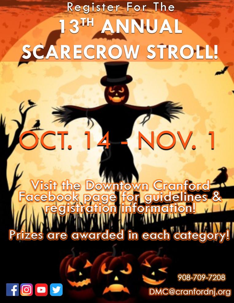 Registration Poster.png