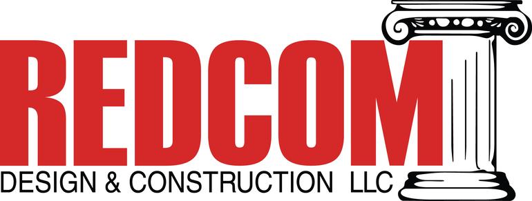 REDCOM Logo (.png).png