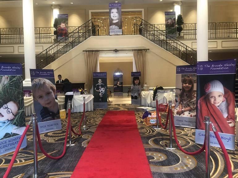 Red Carpet at Casino Night Gala.jpg