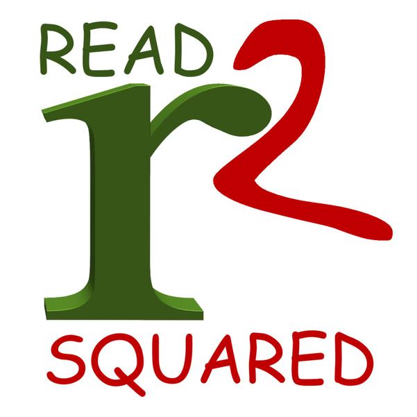 READsquared-Logo.png