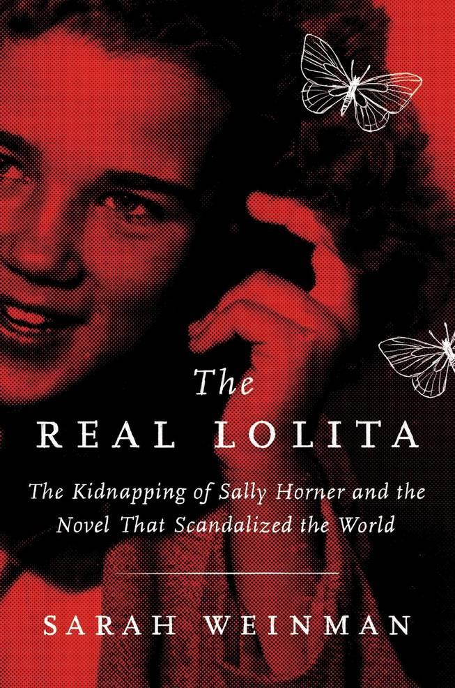 Real Lolita.jpg