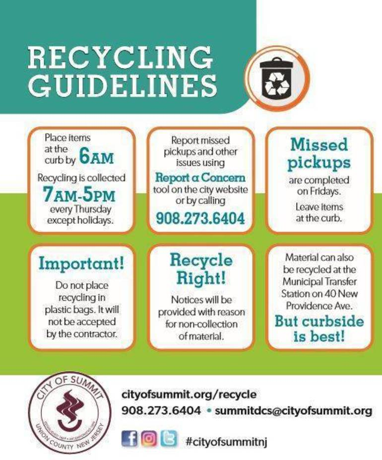 Recycling guidelines 2020.JPG