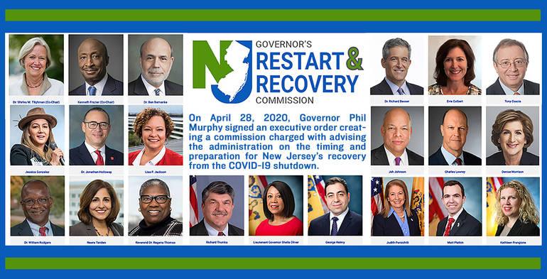 Restart Commission members.jpg