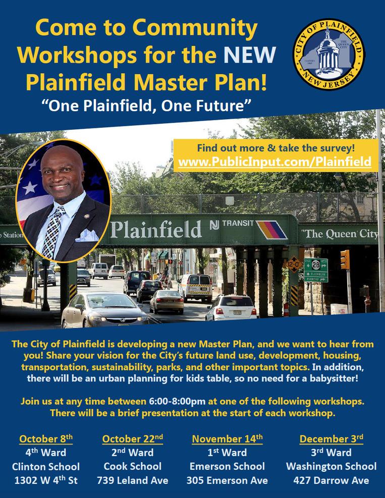 Redevelopment Master Plan ENG.png