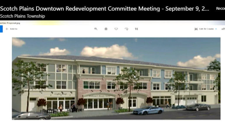 Rendering for the Second Street development.png