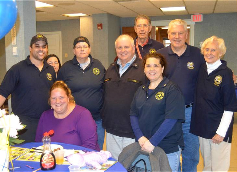 Rescue_Squad_pancake_breakfast_3-26-17.png