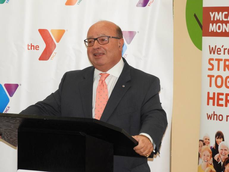 Red Bank Mayor Pat Menna.jpg