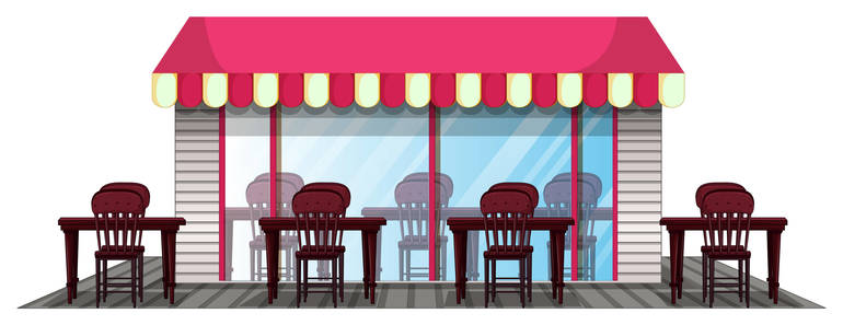 restaurant-design-with-outdoor-dining-area-vector.jpg