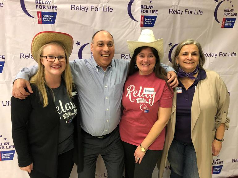 Relay kickoff 2019 leads.jpg