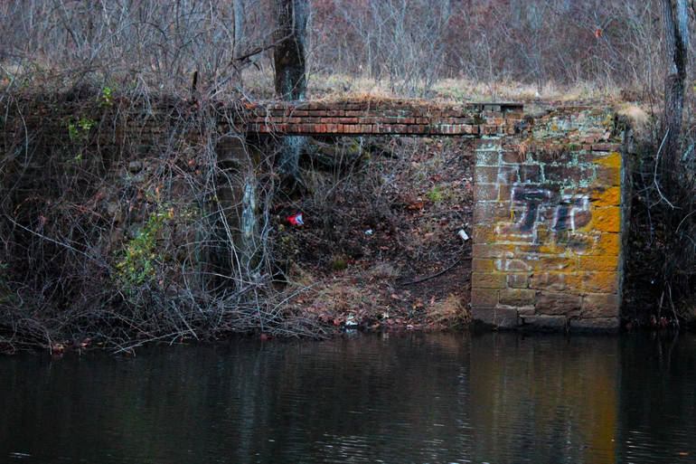 Remnants of Parson's Mill today.jpg