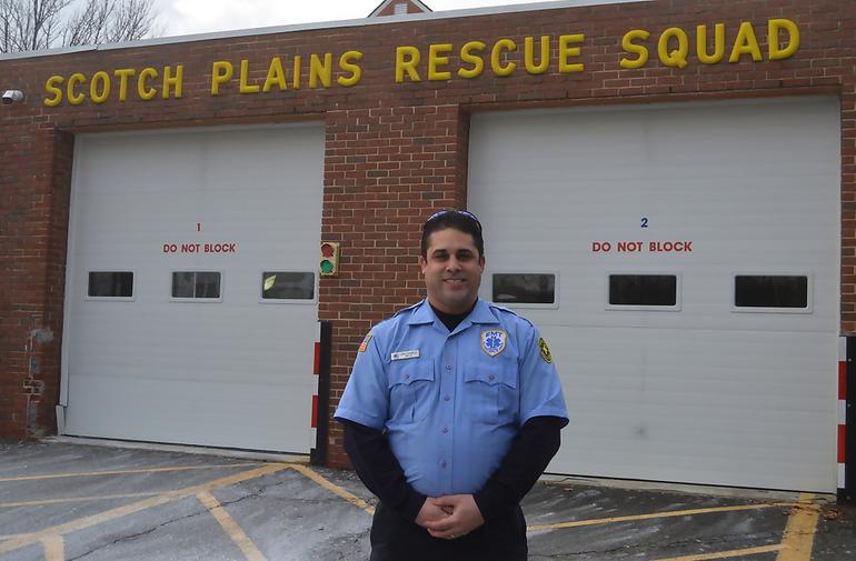 Rescue Squad - Meet Two - Chris Fuentes.png
