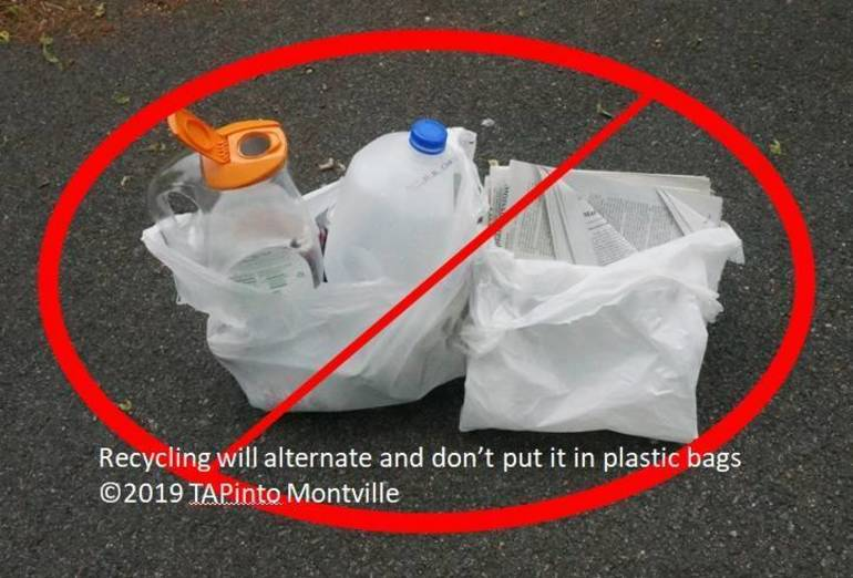 Recycling changes ©2019 TAPinto Montville.jpg