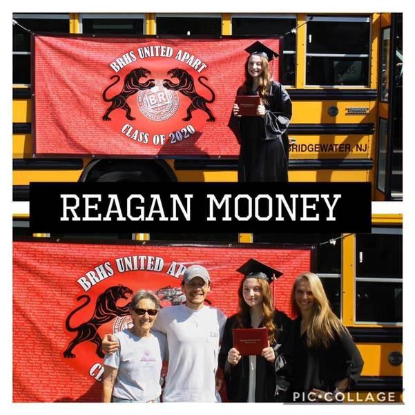 Reagan Mooney.jpg