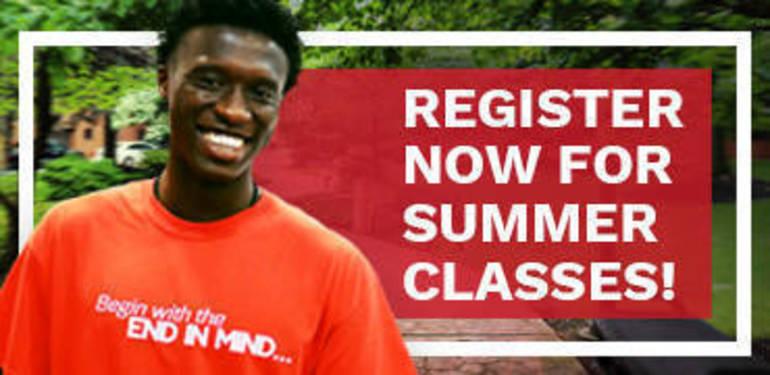 Reg for Summer Classes 2020 HPG.jpg