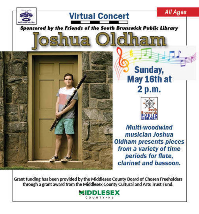 Best crop 9cd68604b36eba2db35d revised joshua oldman concert may 16th  3