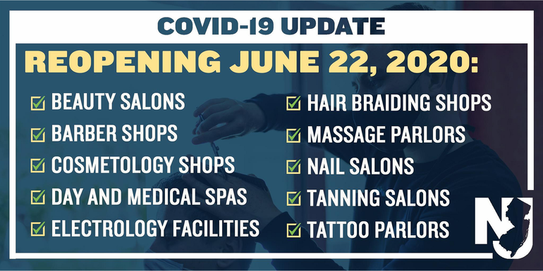Reopening Salons 6-11-20.png
