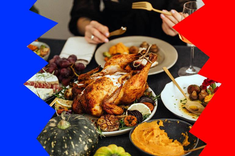red-blue-turkey.jpg