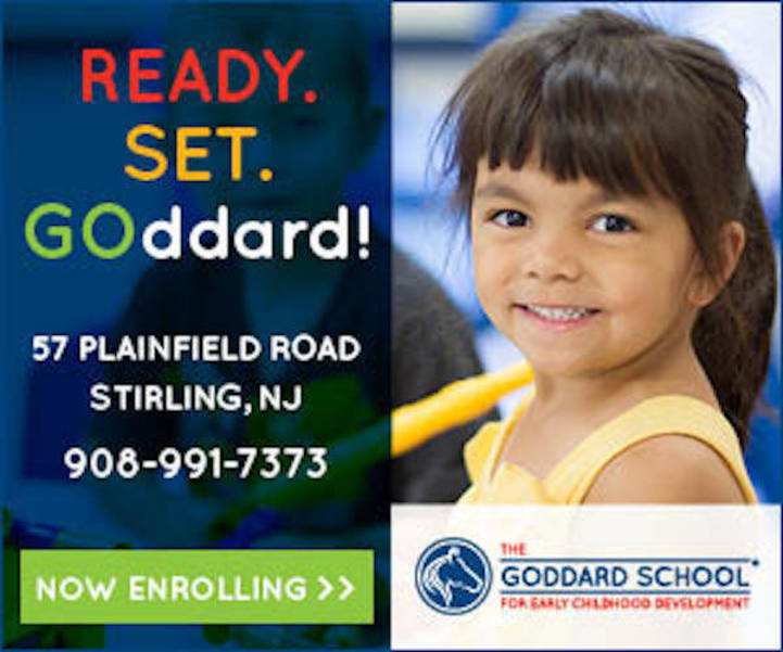 ready_set_goddard-300x250.812.19-C (3).jpg