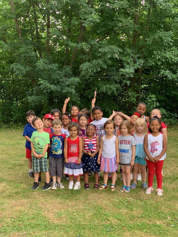 Red, White, and Blue Day at Kiddie Camp.jpg