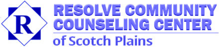 Resolve Community Counseling Center in Scotch Plains