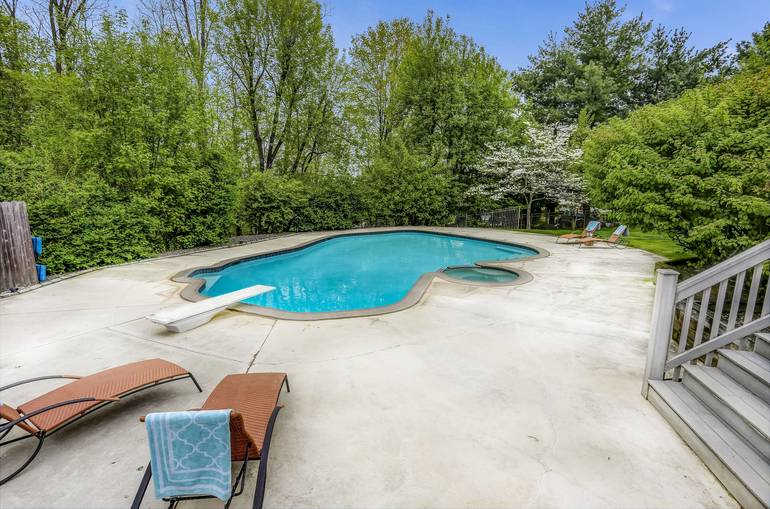 retouched pool view.jpg