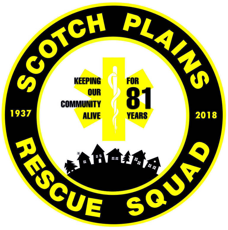 Rescue Squad 81st Anniversary logo.jpg