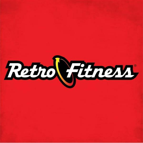 Retro Fitness Kenvil Wants to Keep YOU Fit for the Holidays!