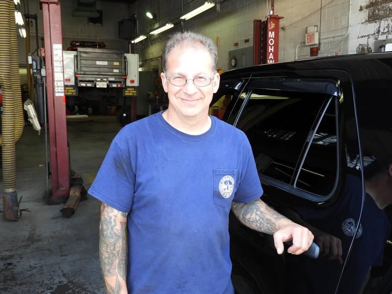 Red Bank Borough Mechanic Nick Piscitelli.jpg