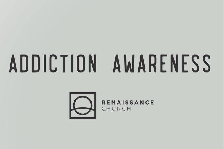 Renaissance-AddictionAwareness.jpg