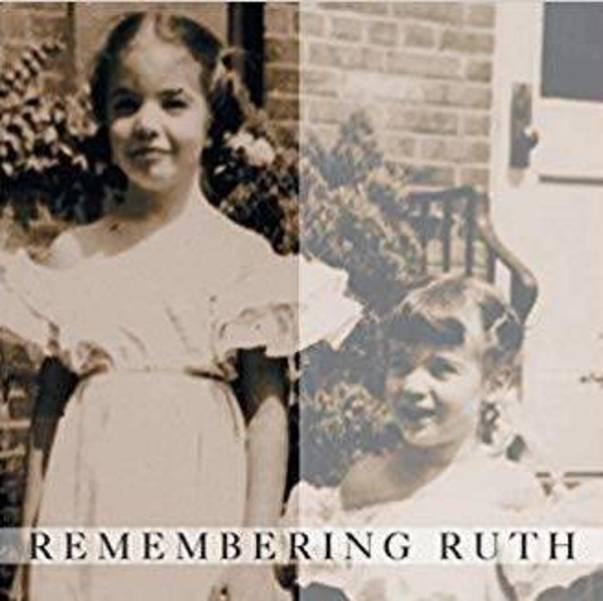 Remembering Ruth.jpg