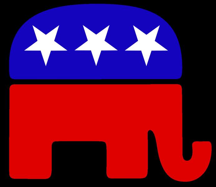 Republicans.png